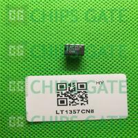 1PCS LT LT1357CN8 DIP-8 25MHz 600V/us Op Amp Chip