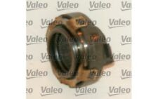 VALEO Kit de embrague Para MAZDA 6 3 5 826839