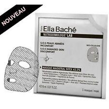Ella Baché - Masque magistral intex 43.3% - Lot de 5 X 8ml - ELLA BACHE