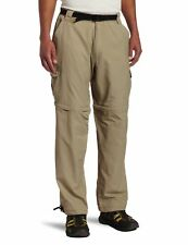 Dakota Grizzly Cargo Pant (Size X-Large, long length)