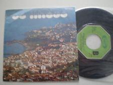 VOUS ILHÉUS Danse Lourdes PORTUGAL EP 1970s EX