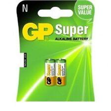 10-19 Batterie monouso Grey Pneumatic per articoli audio e video