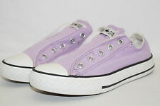 CONVERSE CHUCKS ALL STAR LOW Gr.31 UK.12 55ddb6e50