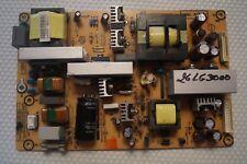 "Alimentatore Power Supply Board 715T3181-1 per 26"" LG 26LG3000 LCD TV"