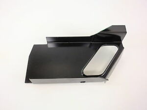 Repro Ford Inner Sill / Outer Torque Box RIGHT to suit XA XB XC ZF ZG ZH Repair