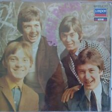 Small Faces - Small Faces.  1988 Germany  16 Track CD