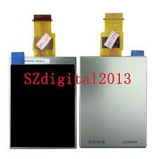 New LCD Display Screen for Olympus fe-370 fe-5000 fe-5010 Pentax p70 Repair Part