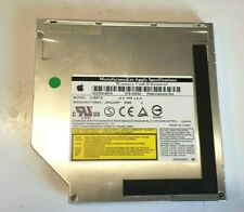 UJ867A APPLE MACBOOK A1181 2009 DVD OPTICAL DRIVE SATA SUPERDRIVE SUPER 867A