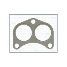 AJUSA Gasket, exhaust pipe 00220700