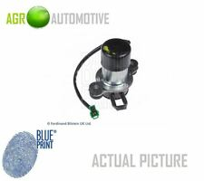 BLUE PRINT FUEL PUMP FEED UNIT OE REPLACEMENT ADK86806