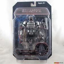 Battlestar Galactica Guardian Cylon action figure Diamond Select BSG AF