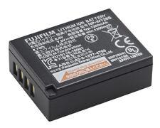 Original Fujifilm Fuji batería np-w126s w126 s para x-t2 x-t20 x-e3 x-h1 feria Ware
