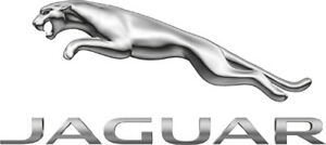 New Genuine Jaguar Blade-Wiper XR858033 OEM
