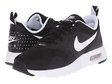 online retailer 21de3 e89b6 Nike Air Max Tavas GS Running Trainers 814443 SNEAKERS Shoes 001 UK 5 EU 38