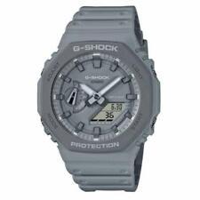 Casio G-Shock GA-2110ET-8AER Reloj Hombre