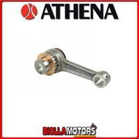 P40321045 BIELLA ALBERO ATHENA BETA RR 450 2005-2009 450CC -