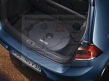 Volkswagen Plug & Play 480W Soundsystem - Schwarz (000051419B)