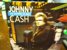 "johnny cash""the mystery of life""""I'm An Easy Rider"".single7"".or.uk.mercury340"