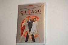 Chicago (DVD, 2005, 2-Disc Set, Razzle Dazzle Edition)