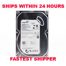 "Seagate Barracuda 500GB Internal 7200RPM 3.5"" ST500DM002 Hard Drive - 24 HR SHIP"