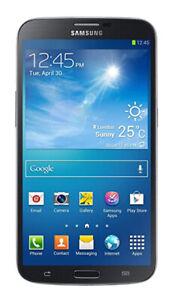 Original Samsung Galaxy Mega 5.8 I9152 Unlocked Daul SIM SmartPhone 1.5G+8G ROM