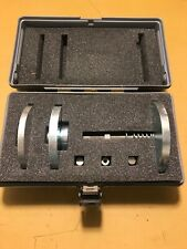 YB-34446 Kent-Moore SPX Forward Gear Shimming Height Gauge Tool