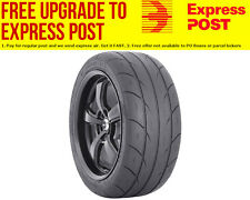 Mickey Thompson ET Street S/S Radial Tyre 255/60-R15