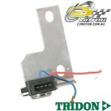 TRIDON IGNITION MODULE FOR Alfa Romeo 75 EFI 01/88-01/92 2.0L