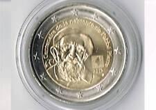 PIECE 2 EURO FRANCE 2012 NEUVE