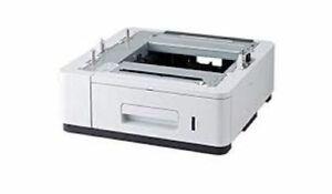 Brother LT7100 LT-7100 500-Sheet Optional Sheet Feeder - With 6 months warranty