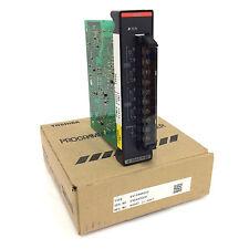 PLC Output Module EX10-MAO22 Toshiba EX10*MAO22 EX10-MA022