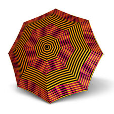 Umbrella by Knirps -  X1 Viper Pink (UV Protected)