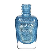 Zoya Nail Polish Bay ZP845 2016 Seashells PixieDust Collection