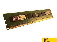 8GB Memory SNP96MCTC/8G A6960121 Dell Poweredge  T110 II