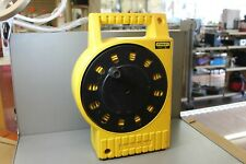 Stanley Compulevel 35-100 Laser Level Commercial Builders Tool Land Survey Tools