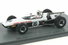 Voitures miniatures Spark McLaren