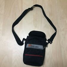 Lowe Pro Small Camera Case with Strap