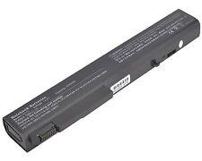 Laptop Battery for HP EliteBook 8530P 8730W 493976-001