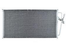 A/C Condenser FVP CON4788