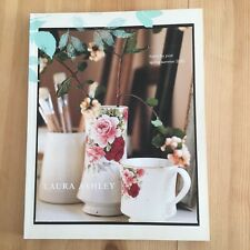 Laura Ashley Catalogue 2005 Interior Design Retro Style Home Decor Ideas Prop