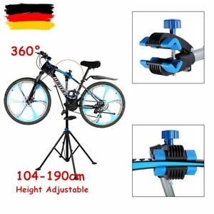 WESTPHAL Kabelführung 842//02 zum Schrauben 84295530099 Fahrrad