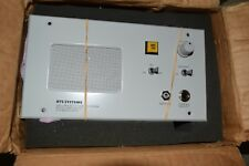 Rts Systems Intercom Wms300-105 brand new in box