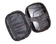 Universal Aufbewahrung Kameratasche Tasche für Pocket WEB Jay Tech Kamera MP3