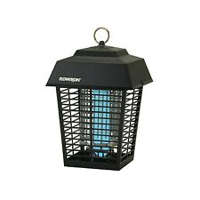 1 ½ ACRE Flowtron Electric Insect Killer Mosquito Bug Zapper 1.5 Acre NEW