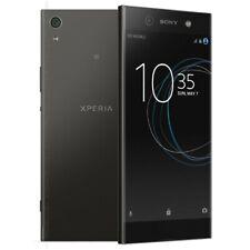 Sony Xperia XA1 Ultra G3223 - 32GB -Black (Unlocked) Smartphone