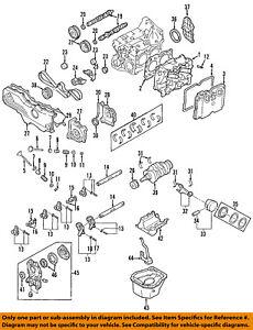 2002 subaru outback engine diagram - wiring diagram wave-dana-a -  wave-dana-a.bookyourstudy.fr  bookyourstudy.fr
