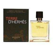 Hermes Terre D'Hermes Pure Parfum 75ml Spray
