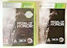 Medal Of Honor - Xbox 360 - PAL