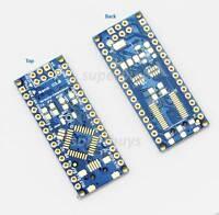 Arduino Nano PCB V3.0 ATmega328P Micro Controller Board Breadboard Prototype DIY