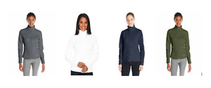 Spyder Womens Mid Weight Core Zip Up Sweater Variety #356